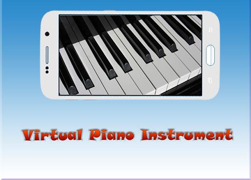 玩免費音樂APP|下載虚拟钢琴乐器 app不用錢|硬是要APP