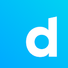 Dailymotion: Videos for now icon