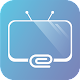 AirPin(LITE) - AirPlay/DLNA Receiver APK
