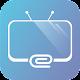 AirPin(LITE) - AirPlay/DLNA Receiver APK