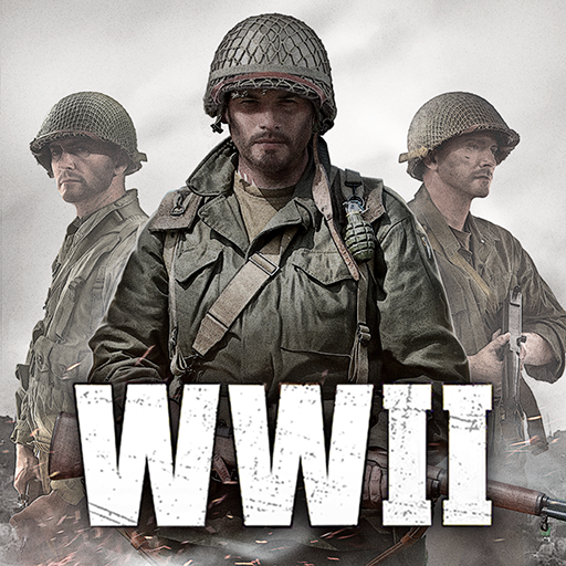 World War Heroes: Game perang
