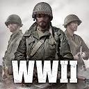 ワールドウォーヒーローズ:FPS戦争ゲーム