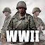 World War Heroes icon
