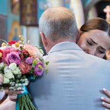 Wedding photographer Lajos Orban (LajosOrban). Photo of 24.07.2017