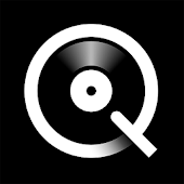 Qobuz Icon