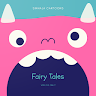 download Sinhala Cartoons - Fairy Tales apk