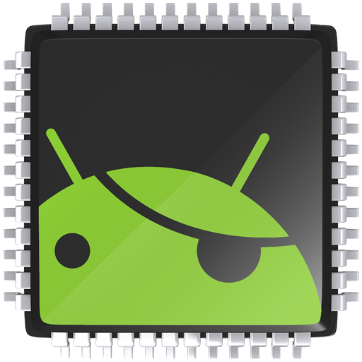 Root Booste.. file APK for Gaming PC/PS3/PS4 Smart TV