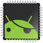 Root Booster Icon