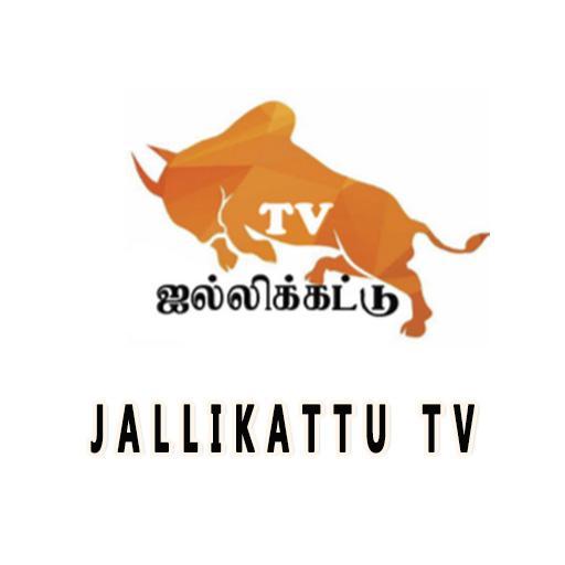 Jallikattu tv file APK for Gaming PC/PS3/PS4 Smart TV