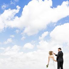 Wedding photographer Sofiane Bensizerara (bensizerara). Photo of 29.11.2014