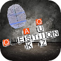 Mind Quiz Riddle icon