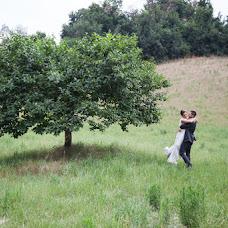 Wedding photographer Isabella Monti (IsabellaMonti). Photo of 10.08.2015