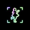 AR SQUARE  -5G LAB (NiziU LAB) icon