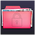 Photo & Video Locker - Gallery Hide apk
