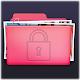 Photo & Video Locker - Gallery Hide (app)