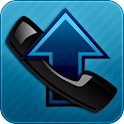 Sync Up icon