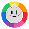 Trivia Crack (No Ads) apk