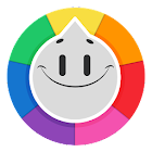 Trivia Crack (Без рекламы) icon