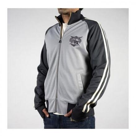 Fox Crest Track Jacket strl S
