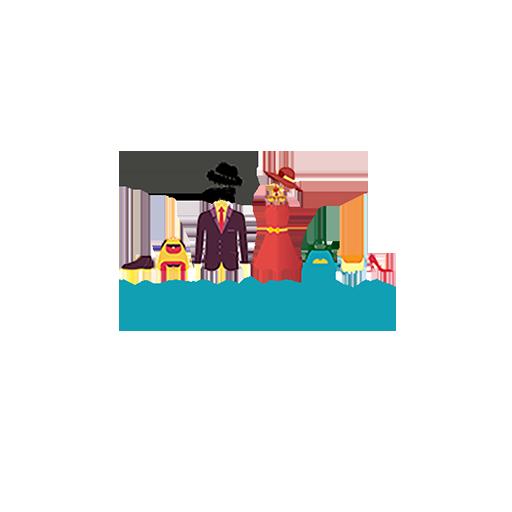House.CO (app)