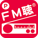 FM聴 for FM丹波 icon