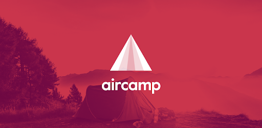 Aircamp -