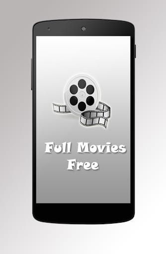 FREE Full Movies  screenshots 1