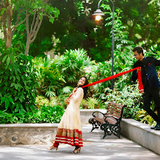 Wedding photographer Chennai wedding Photography (cwp). Photo of 25.06.2014