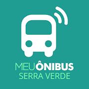 Meu Ônibus Serra Verde