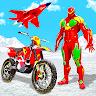 com.fgs.snow.mountain.bike.jet.transform.robot.game