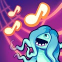 My Singing Monsters Composer icon