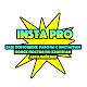 InstaPro - помощник для продвижения в Инстаграм for PC-Windows 7,8,10 and Mac