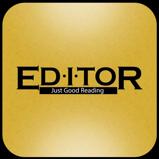 Editor LOGO-APP點子