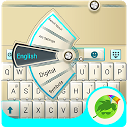 Big Buttons Keyboard 1.279.1.200 APK Download