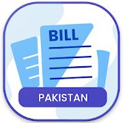 Bill Checker Online - Pakistan