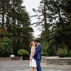 Wedding photographer Modestas Albinskas (ModestasAlbinsk). Photo of 02.07.2018
