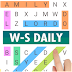 Word Search Daily PRO