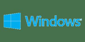 Windows 10 Digital Signage Player