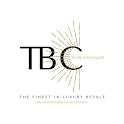 TBC Luxury Resale icon