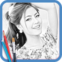 Pencil Sketch Pro icon