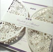 Wedding Invitation Ideas - screenshot thumbnail 14
