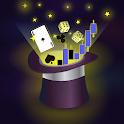 Magic Intuition icon