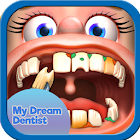 My Dream Dentist icon