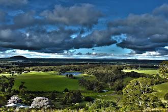 Photo: Ballarat in Spring