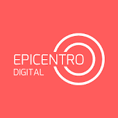 Epicentro Digital