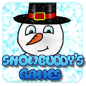 Snow Buddy's Games
