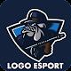 eSport Logo Design Ideas Download on Windows
