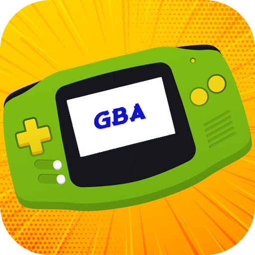 GBA Emulator - Apps on Google Play
