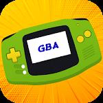 GBA Emulator 1.0