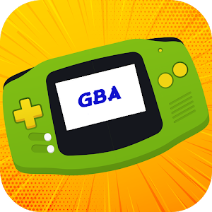 Download GBA Emulator APK latest version Game by ITakeApps